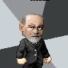 Bloodychess's avatar