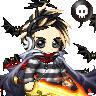 jr_yugi's avatar