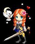 anime_princess76