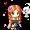 anime_princess76's avatar