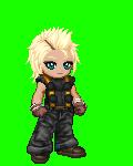 o0OCloudO0o's avatar