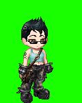 JyNx127's avatar
