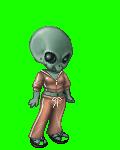 kool sweet1's avatar