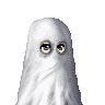 iFumi's avatar