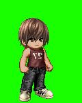 Chelsies Zucchini's avatar