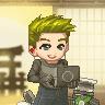 Shinji Kotami 42's avatar