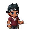 TouchMySourPatch's avatar
