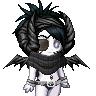 KiraTsukito's avatar