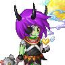 xMoonsaultx's avatar