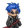 force_breaker272's avatar