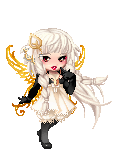 Mozzaria's avatar