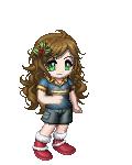 Animanga13Otaku's avatar