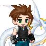 Neoridgeback's avatar
