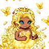 Princess_Angelll's avatar