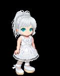 xfruitsbasketx123's avatar