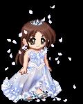 Yeonna_kiyeo's avatar