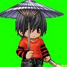 xXForgotten_MemoriesXx23's avatar