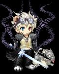 Takhun-FLCL Team-'s avatar