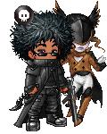 arcanejalx's avatar