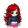 sarahpuffy123's avatar