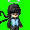 The Crystal Guardian's avatar