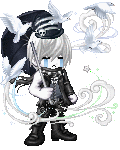 Kazewa Bunny's avatar