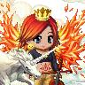 Gwynever's avatar