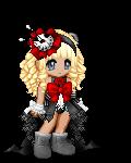 Xforgotten_midnightX's avatar