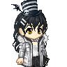 Arum Bell's avatar
