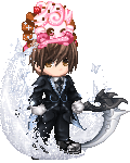 Abandoned Sword's avatar