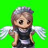 PhantomsAngelofMusic's avatar