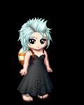 Infinite_Turtles's avatar