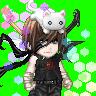 Palolo II's avatar