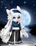 Azure Moondust's avatar