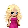 FizzyLizzy545's avatar