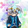 Setsuke_Mizuhara's avatar