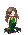 candice maria's avatar