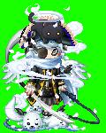 KimikO_ChaN13's avatar