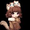LunarGoldenStar's avatar