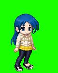 kalanya777's avatar