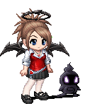 kacada's avatar