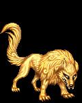 Nura _Rikuo_kun's avatar