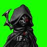 King_Jimbo's avatar