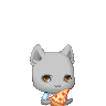 Starrylasers's avatar