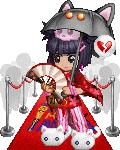 Rayyu-kunoichi