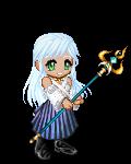 xLittleBluebird's avatar