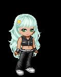 zuki379's avatar