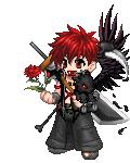 crimson-red-rose1