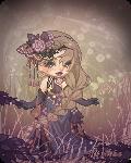 Sunfloretta's avatar