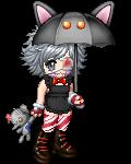 Rainbowtastic-Condom's avatar